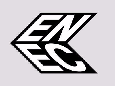 ENEC Certification