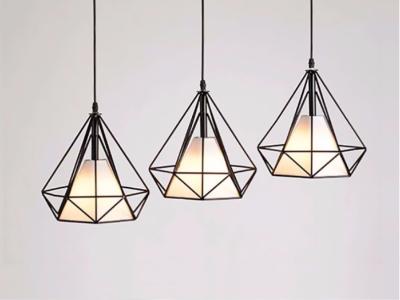 lighting testing Industry WALTEK Solution