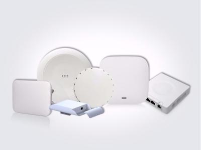 Wireless technology certification WALTEK Solution
