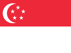 Singapore Certification