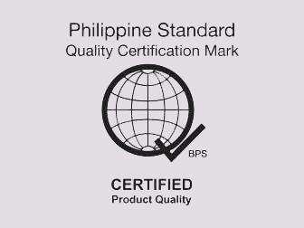 Philippine Certification