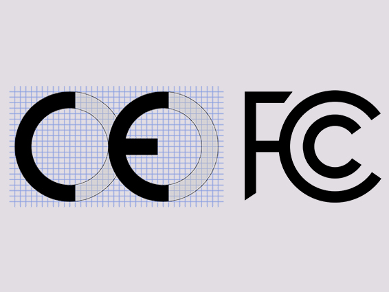 The Difference Between CE Certification And FCC Certification
